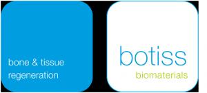 logo-botiss-transparent