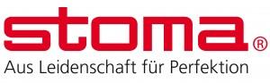 01_Logo_Stoma_Claim_Pfad